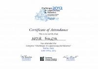 cert-chal-lap-rob_2012