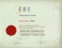 cert-ebu-dipl_2006