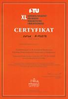 cert-ptu_2010