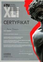 cert-ptu_2011