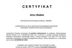 cert_50-PTU